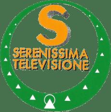 Serenissima tv