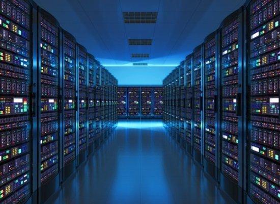 economia 4.0 gli algoritmi sostituiranno la nostra competenza a decidere
