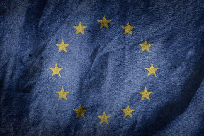 L'Unione Europea è un progetto politico elitario, fallimentare, figlio di un'analisi storica totalmente sbagliata
