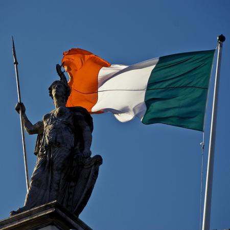 Economia_Irlanda