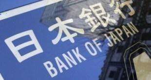 Banco_Japon