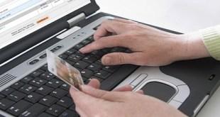 Ventajas y desventajas del banco en línea