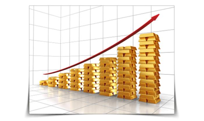 inversiones-en-oro