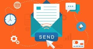 Cómo el email marketing puede beneficiar a tu empresa