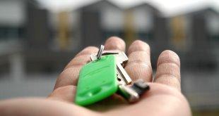 Las claves para elegir bien tu hipoteca