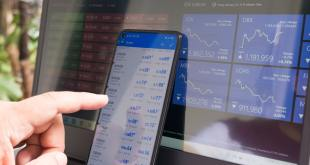 ¿Qué es el Forex trading? ¿Es adecuado para inversores principiantes?