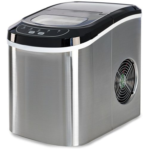 Best Choice products Ice Maker