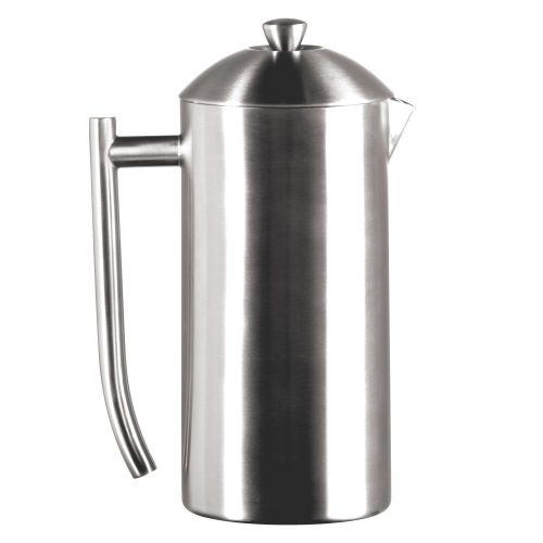 4. Frieling French Press Coffee Maker