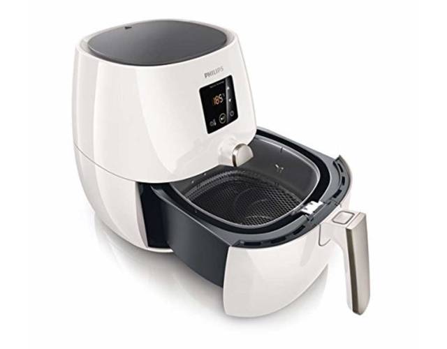 Philips HD923056 Digital Best Air Fryer