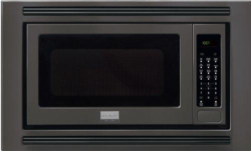 10. Frigidaire Gallery Series Microwave