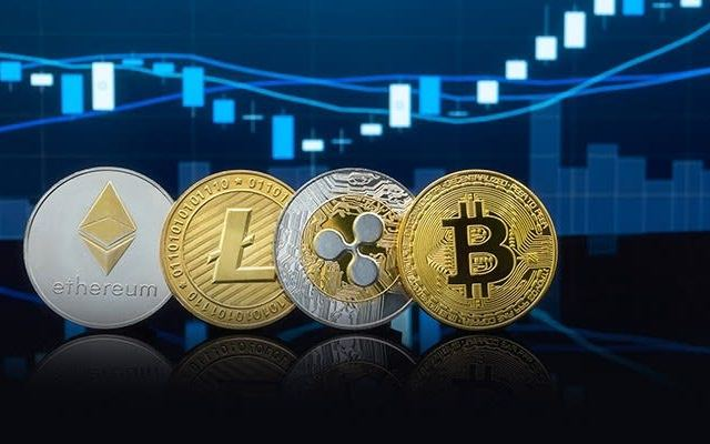 Crypto and money: Notes and arguments (3)