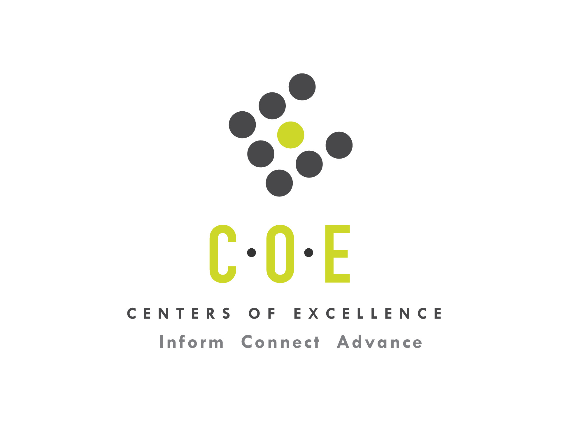 California Centers of Excellence use data-driven approach
