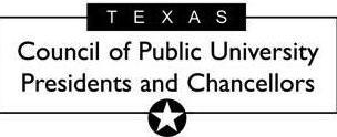 Texas Universities Enlist Emsi as Capital Funding Resource