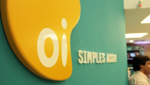 OI fecha acordo para venda da sua operação móvel com Tim, Vivo e Claro