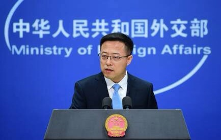 China chama prazo final para venda do TikTok de