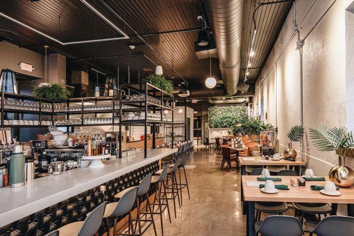 Mais da metade dos bares e restaurantes opera no prejuízo, diz pesquisa da Abrasel