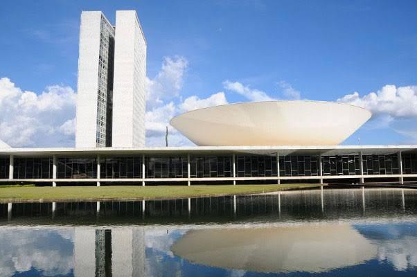 Retomada turismo brasil