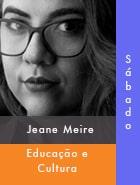 Jeane Meire