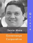 Savio Maia