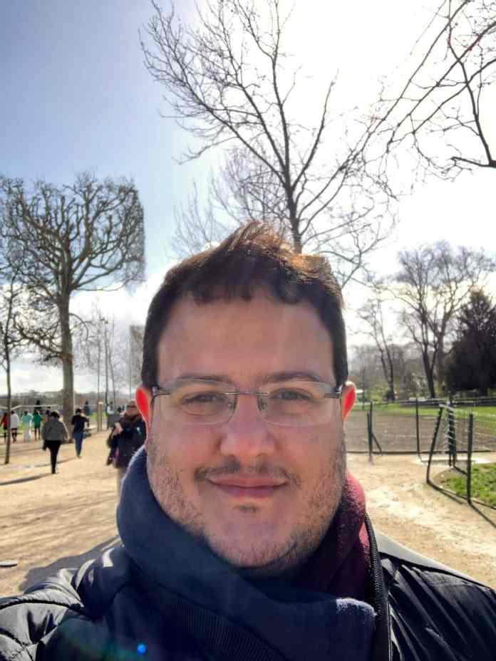 Marcus Vinícius começou a empreender quando tinha 19 anos. Atualmente é sócio fundador das empresas: Ipanema Comunicação, Cordel Ventures e mais recente do BS Innovation Hub.