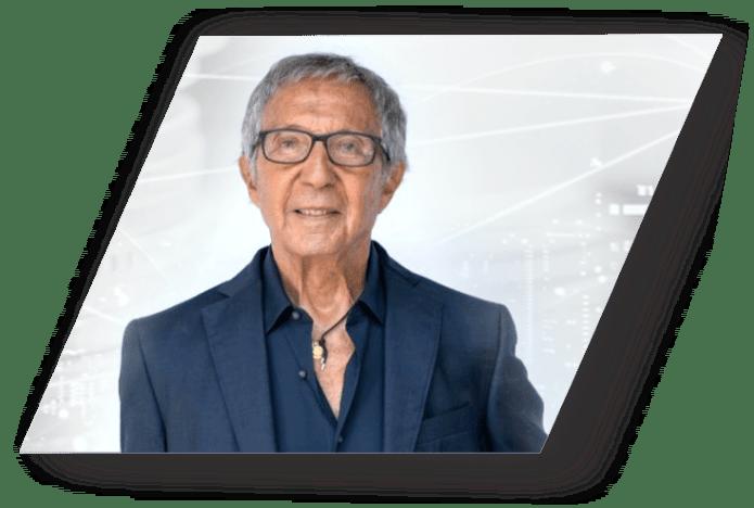 CDL Fortaleza terá como convidado especial Abilio Diniz