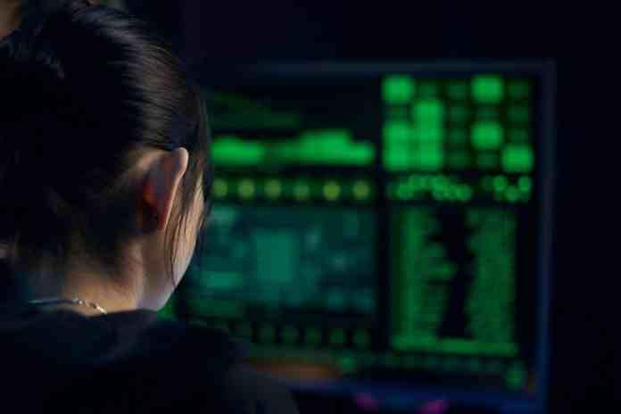 Prefeitura adequação Lei Geral de Proteção de Dados