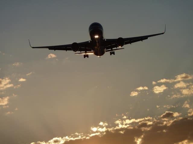 De acordo com as informações do site AeroIn, a companhia aérea já contratou mais de 150 funcionários e planeja empossar mais de mil neste exercício fiscal.