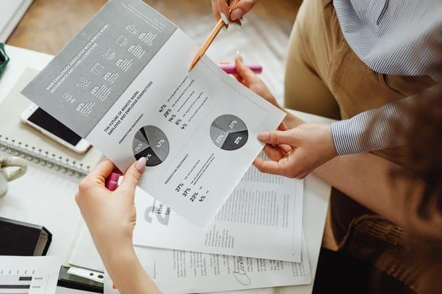 Através da plataforma, microempreendedores individuais, além de donos de micro e pequenas empresas podem solicitar soluções de produtos e serviços financeiros