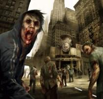 apocalypsezombie-apocalypse