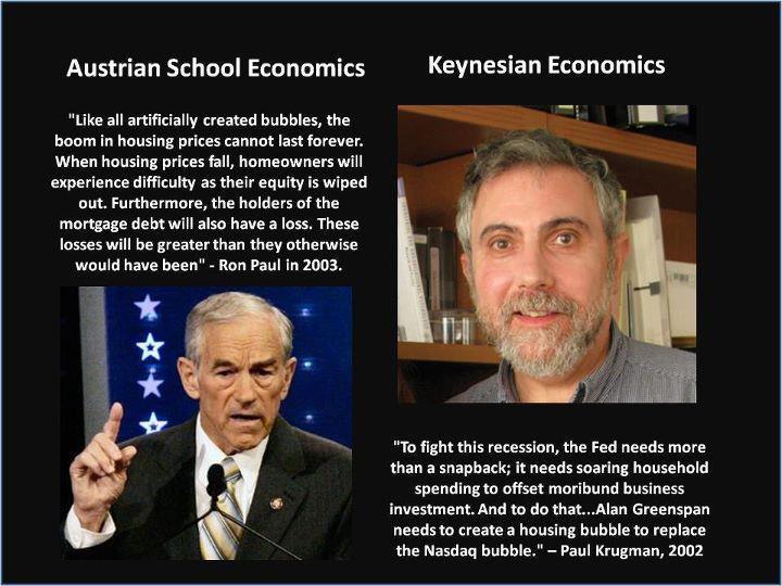 austriankeynesian