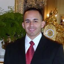Hector Avellaneda