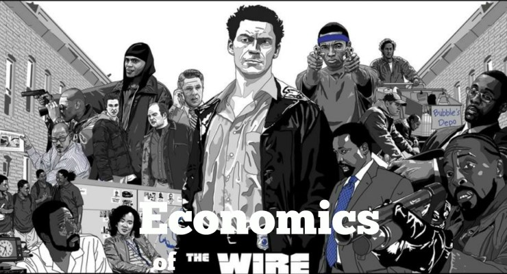 economics-of-the-wire