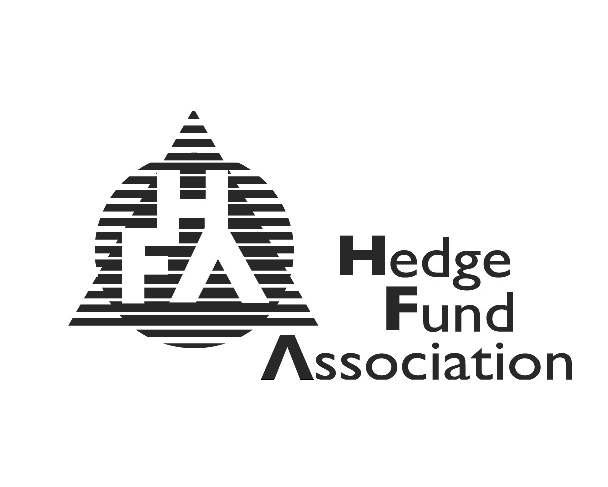 Hedge Fund Association Forms New Academic Advisory Board