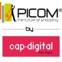 PICOM by Cap Digital - Economiecirculaire.org, la plateforme Internationale de l'économie circulaire