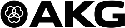 AKG Studio Economik ProAudio Recording Equipment