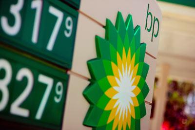 Economist BP article