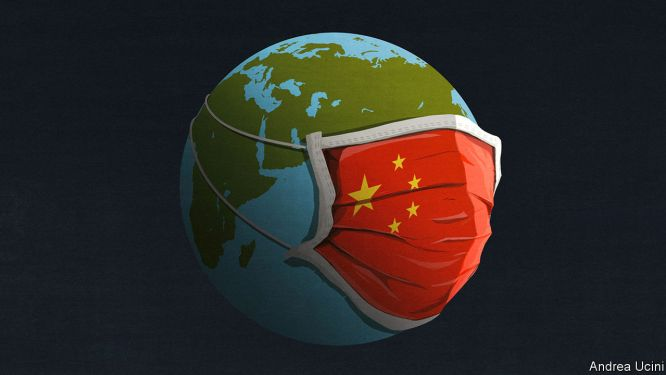 Made in China - Will the Wuhan virus become a pandemic? | Leaders ...