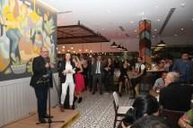 Beastro Opens Doors Central Hotel Suites