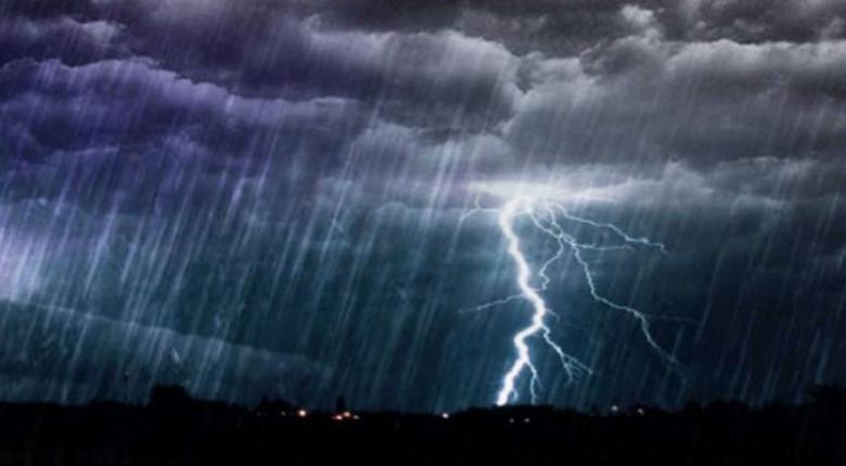Image result for καταιγίδα
