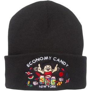 Economy Candy Beanie