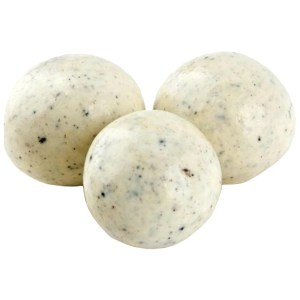 Koppers Malted Milk Balls - Cookies 'N' Creme