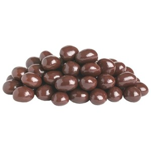 Koppers Milk Chocolate Espresso Beans
