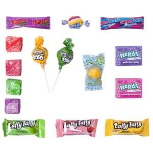 Kiddie Candy Mix