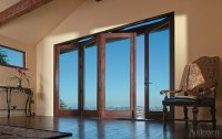 Windows, Doors, Skylights & Hardware   Economy Lumber Company