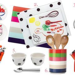 Kate Spade Kitchen Backsplash Home Depot S New Collection Is Surprisingly Affordable 2c