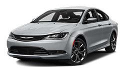 Economy car rental