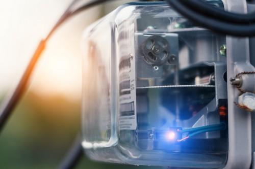 Understanding Electric Circuits Exman Electric Industrial Controls