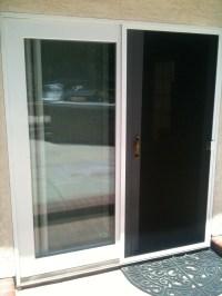 Screen Door and Window Screen Repair and Replacement Simi ...