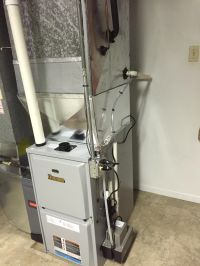 Furnace Installation in Downers Grove | Downers Grove | HVAC
