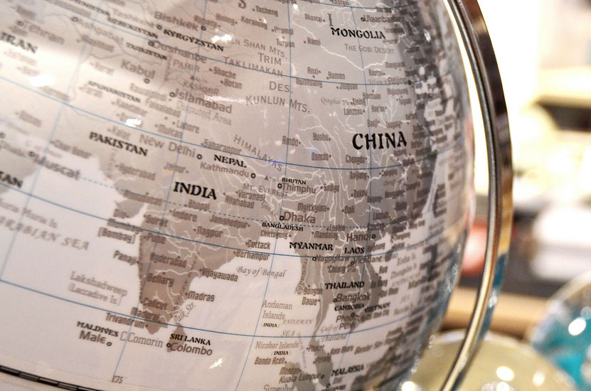 Decoding India's New Transfer Pricing Documentation Requirements